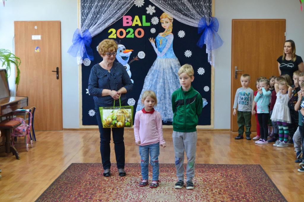 Gal2020_20200219_009